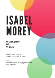 170127-workshop-isabel-morey-sonidos