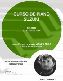 piano-suzuki-madrid