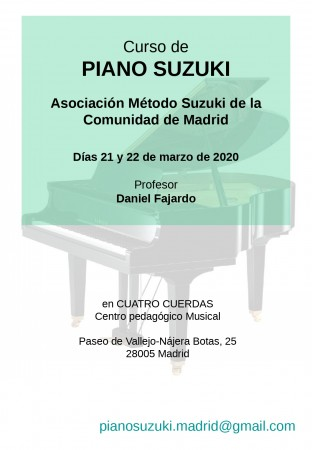 cartel-curso-piano-2020