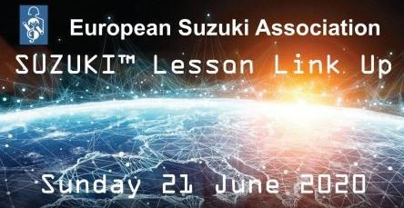 suzuki-lesson-link-up